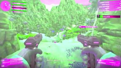 ORION: Prelude - Видео обзор игры