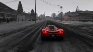 ������� ��������� ������� Yankton �� GTA 5 � GTA 4