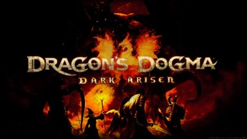 Открылся предзаказ Dragon's Dogma: Dark Arisen