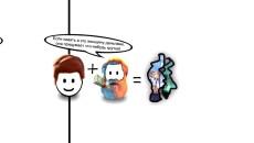 История Bioshock Infinite Объяснение концовки игры[ОСТОРОЖНО СПОЙЛЕРЫ ]