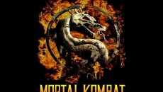 Новые детали Mortal Kombat X