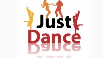 4,3 млн. копий Just Dance