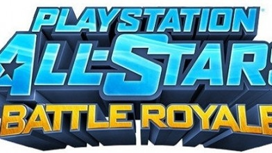 Первые оценки PlayStation All-Stars: Battle Royale
