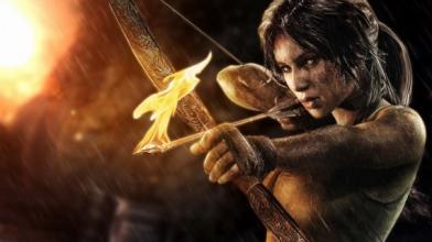 Tomb Raider: Definitive Edition с сегодняшнего дня доступна в каталоге Xbox Game Pass
