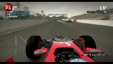 Видеообзор - F1 2012