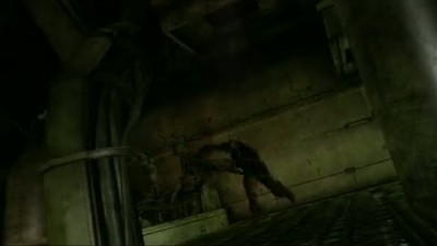 Dead Space - Fan Super Trailer (I Will Not Bow)