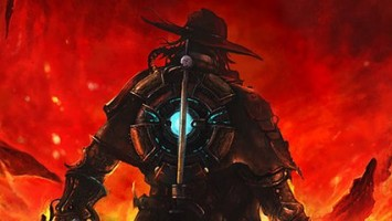 The Incredible Adventures of Van Helsing появится на PS4 в марте