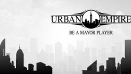 """""""Градоуправительная"""" стратегия Urban Empire выйдет в январе 2017-го"""