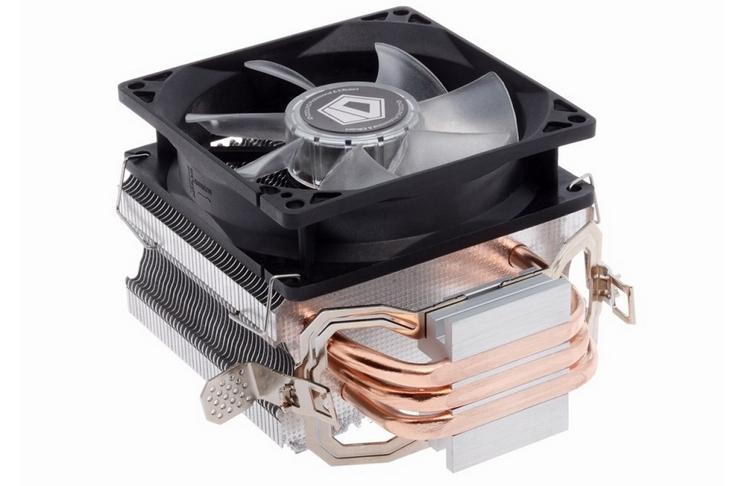 Вкомпании Intel поведали опреимуществах 10-нанометрового техпроцесса