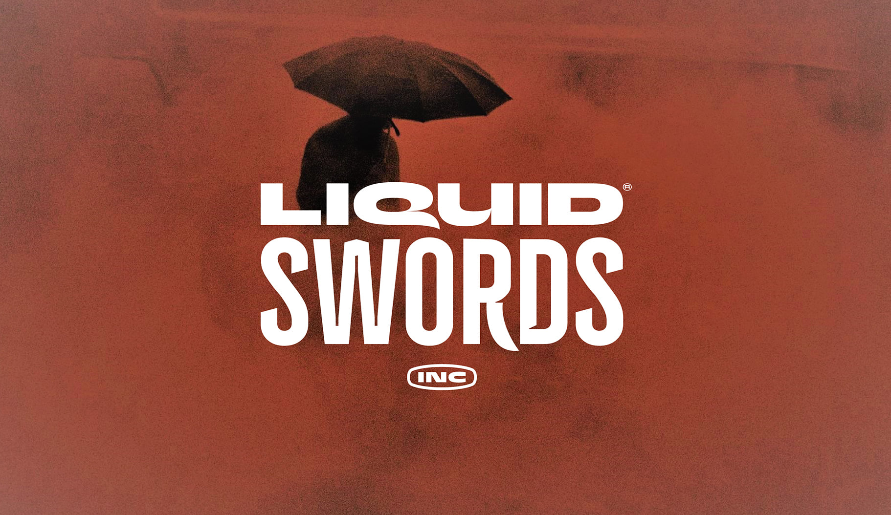 Создатель серии Just Cause основал новую игровую студию Liquid Swords