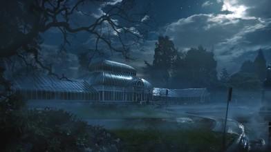 В этой игре вы - чудовище - авторы Vampire: The Masquerade - Bloodlines 2 рассказали о том, как начиналась разработка