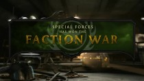 "Mortal Kombat X ""������� Faction Wars/ ������������� ��������� Faction Kill"""