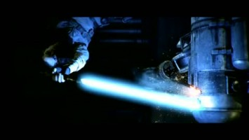 "Sta Wars The Force Unleashed 2 ""fan trailer """
