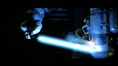 """Sta Wars The Force Unleashed 2 """"fan trailer """""""