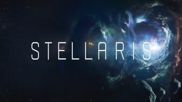 Анонсировано дополнение Ancient Relics для Stellaris