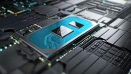 Первые тесты Core i7-1065G7 (Ice Lake): Intel снова впереди по однопоточной производительности