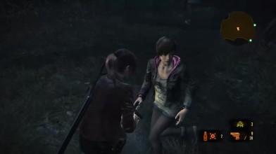 Resident Evil Revelations 2 Эпизод 2: [Как они меня достали !]