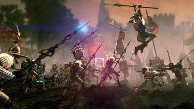 MMORPG Otherland получает в Steam смешанные отзывы