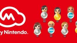 Второе июльское обновление каталога призов My Nintendo