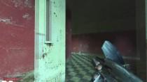 Обзор Half-life 2: Xbox original vs. PC. Достойный порт?