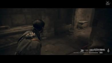 Орден 1886 - [#7] Финал