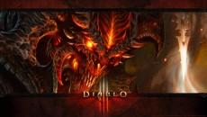 Информация о втором сезоне Diablo 3, видео и изображения с BlizzCon 2014