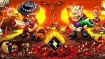 В Steam появится игра о Дракуле от российских разработчиков