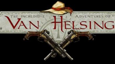 NeocoreGames работает над второй игрой про Ван Хельсинга
