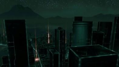 Дебютные геймплейные кадры Frozen Synapse 2