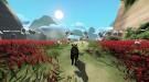 Дата выхода и новый трейлер приключенческой игры Lost Ember
