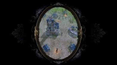 """Majesty 2: Monstrous Kingdom """"Gameplay Trailer 1"""""""