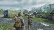 "The Last of Us Remastered ""Трейлер озвучки"""