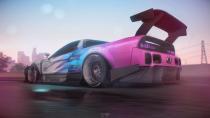 IGN: новая NFS - это Dying Light от мира гонок
