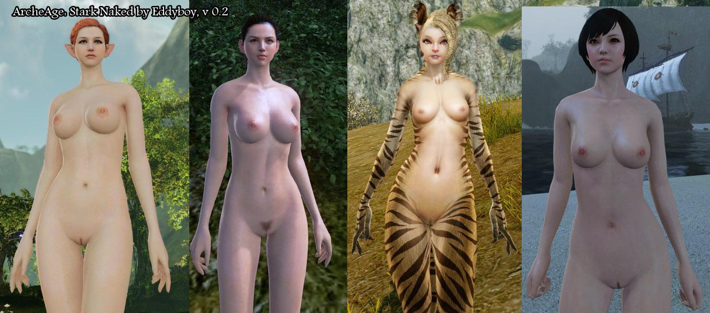 nude-psp-designs