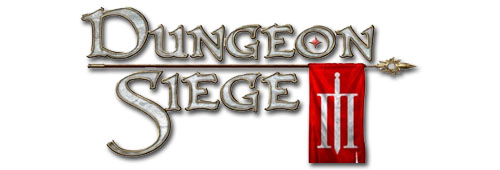 Treasures of the Sun - первый DLC для Dungeon Siege III