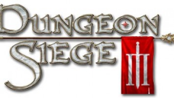 Treasures of the Sun - первый DLC для Dungeon Siege III
