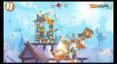 Angry Birds 2 -Попаболь (iOS) [Обзор]