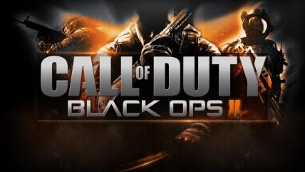 Почему Black Ops 0 - лучшая Call of Duty (аналитика)