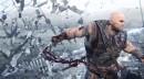 The Witcher 3 - Как стать Ведьмаком в жизни? - Боевой стиль