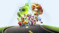 Оценки Plants vs. Zombies: Battle for Neighborville