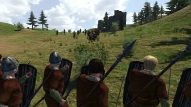 Mount & Blade: Warband выйдет на PlayStation 4 и Xbox One в сентябре