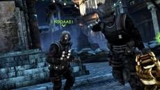 Мультиплеер Uncharted 2 без Cash Cap