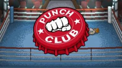 Главный по Punch Club призвал не калечить игры DRM-защитой