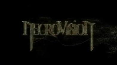 """NecroVision """"Секреты и артефакты к седьмому уровню Crystal Chamber"""""""