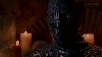 История Нуб Сайбота - Mortal Kombat Conquest