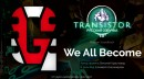 "Transistor Russian Soundtrack ""We All Become"""