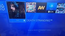 Sony начала банить копии Death Stranding для прессы