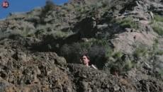 Dragon Age: Искупление - Джосмаэл (Эпизод 3)
