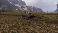 """World of Tanks """"Видеоурок о тактических хитростях в новом «Командном бою»"""""""