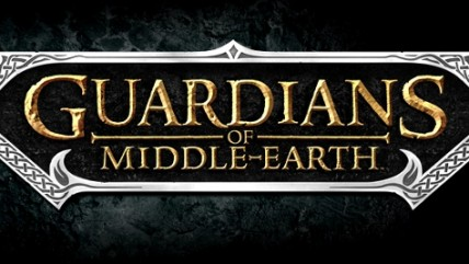 [Guardians of Middle-Earth] — официально